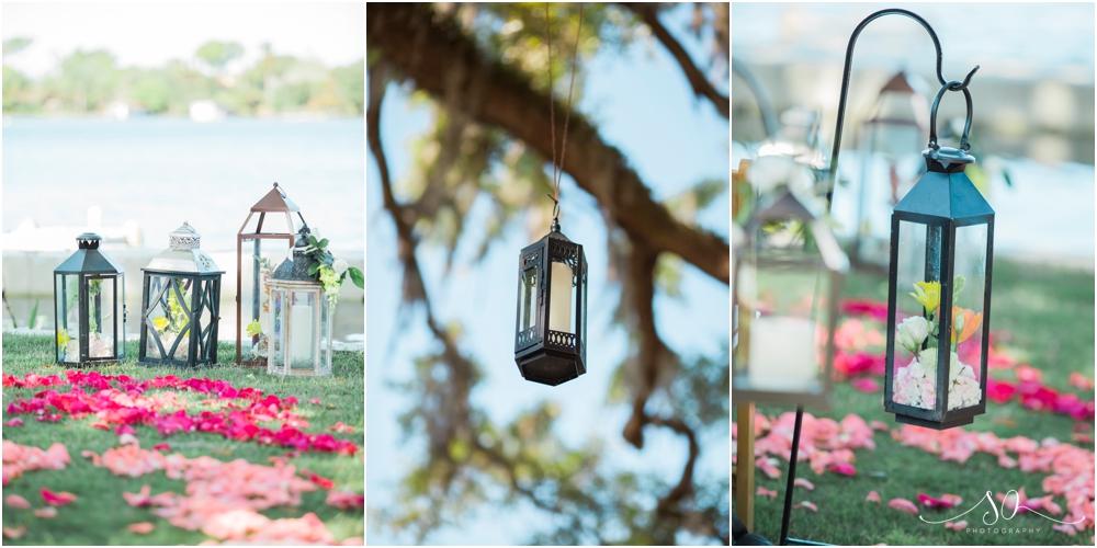 Winter-Park-Racquet-Club-Wedding-Sara-Ozim-Photography_0025.jpg
