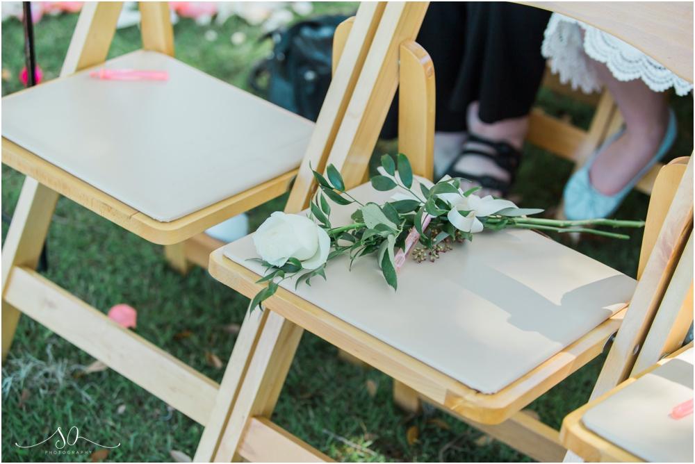 Winter-Park-Racquet-Club-Wedding-Sara-Ozim-Photography_0027.jpg