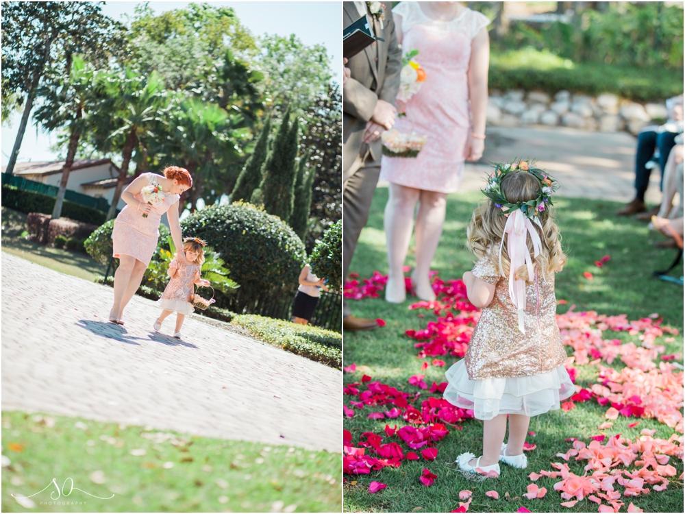 Winter-Park-Racquet-Club-Wedding-Sara-Ozim-Photography_0030.jpg