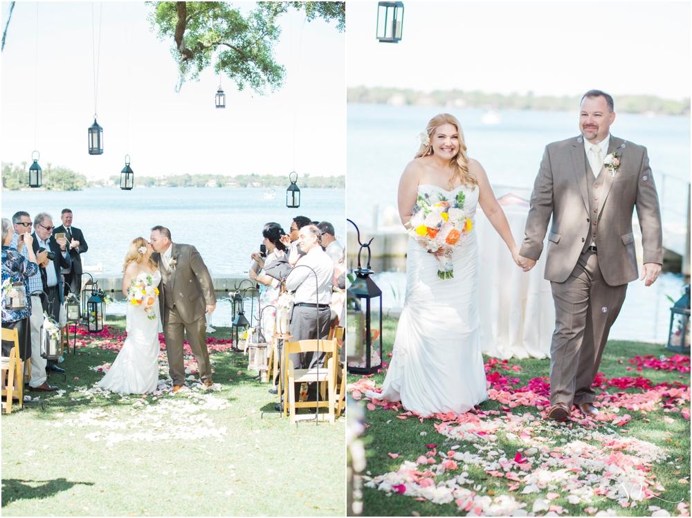 Winter-Park-Racquet-Club-Wedding-Sara-Ozim-Photography_0040.jpg