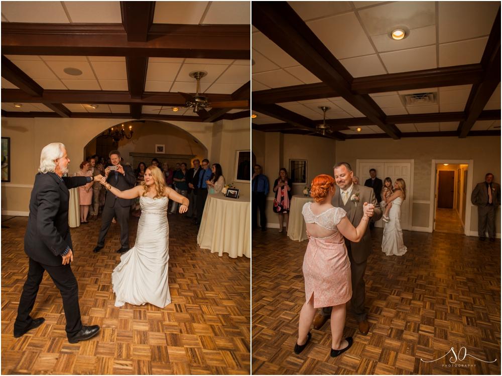 Winter-Park-Racquet-Club-Wedding-Sara-Ozim-Photography_0060.jpg