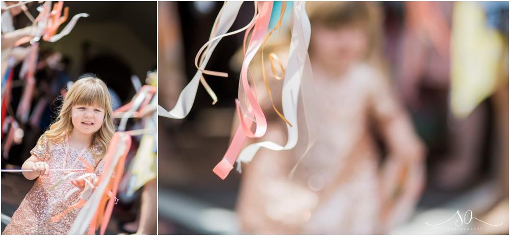 Winter-Park-Racquet-Club-Wedding-Sara-Ozim-Photography_0069.jpg