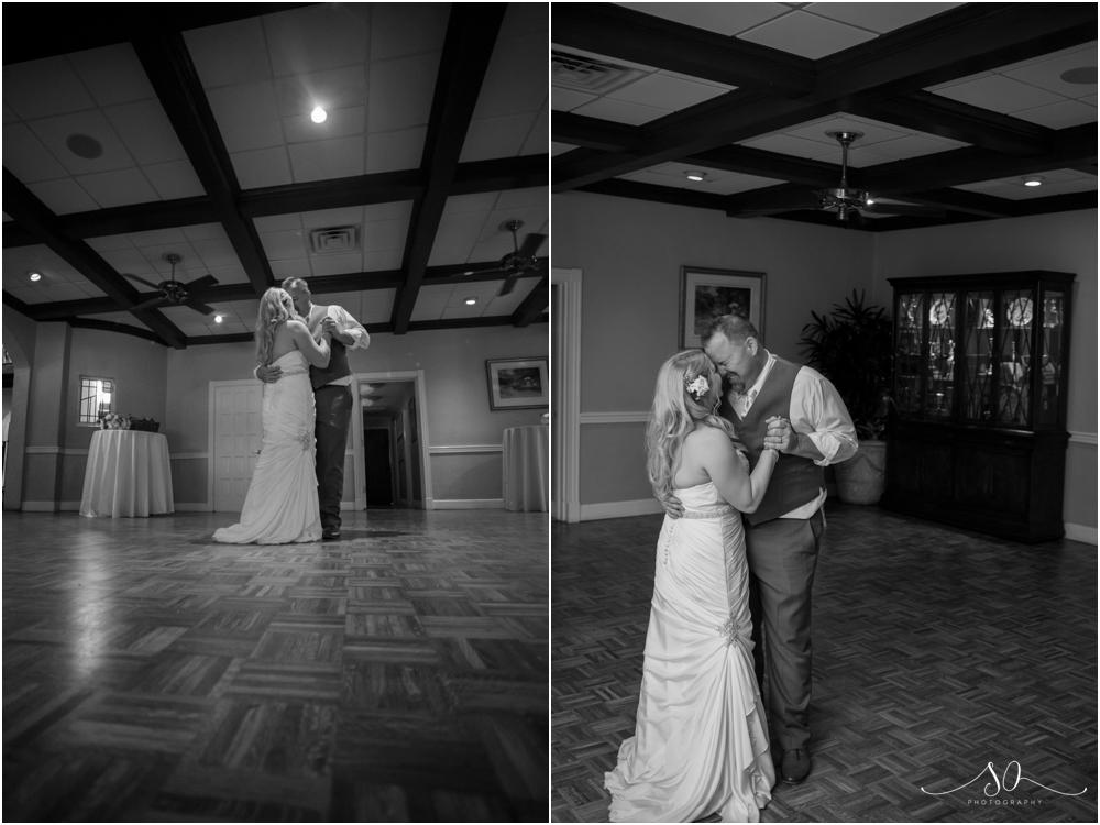 Winter-Park-Racquet-Club-Wedding-Sara-Ozim-Photography_0073.jpg