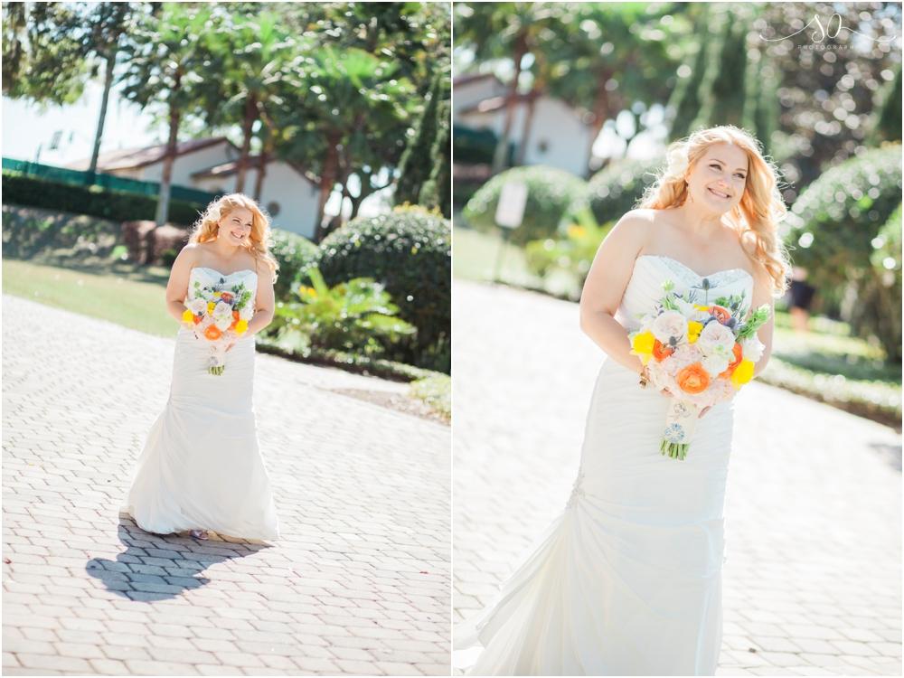 Winter-Park-Racquet-Club-Wedding-Sara-Ozim-Photography_0075.jpg