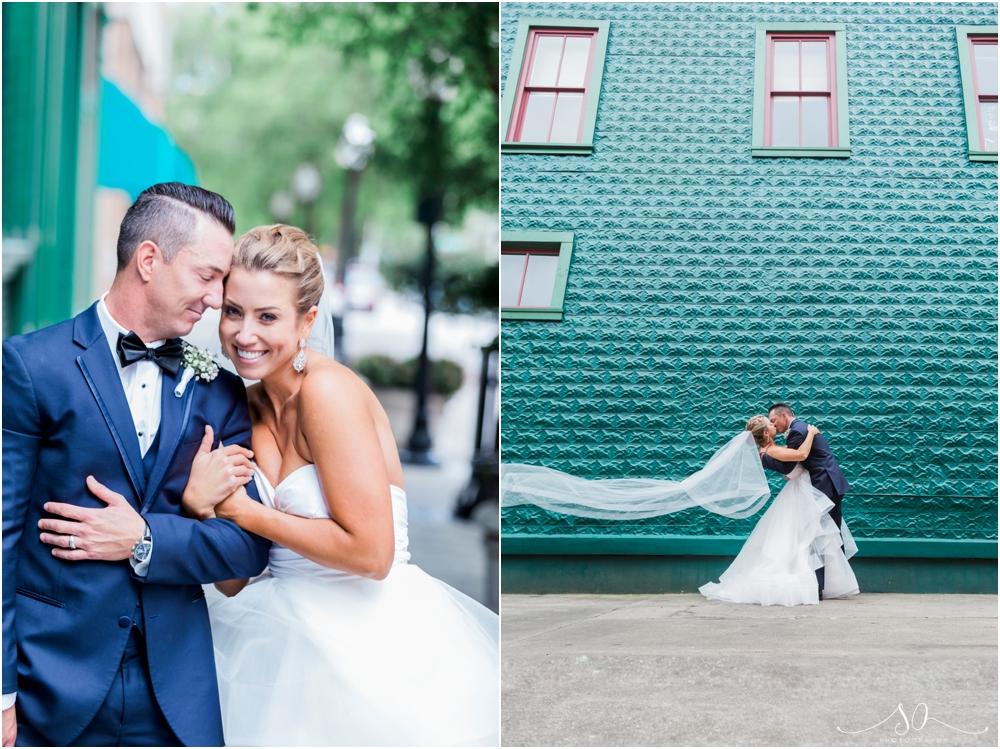 ALoft-Orlando-Downtown-Wedding-Sara-Ozim-Photography_1571.jpg