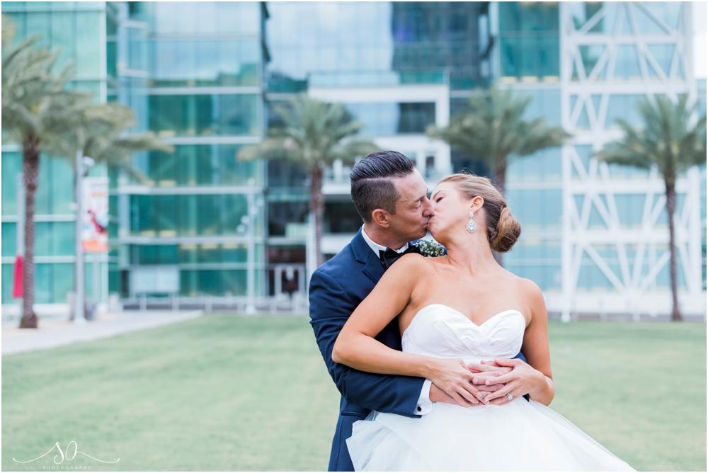 ALoft-Orlando-Downtown-Wedding-Sara-Ozim-Photography_1574.jpg