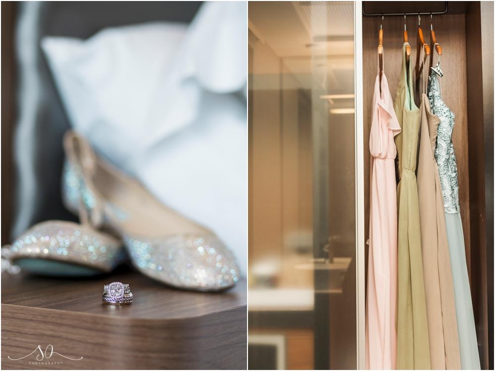 ALoft-Orlando-Downtown-Wedding-Sara-Ozim-Photography_1576.jpg