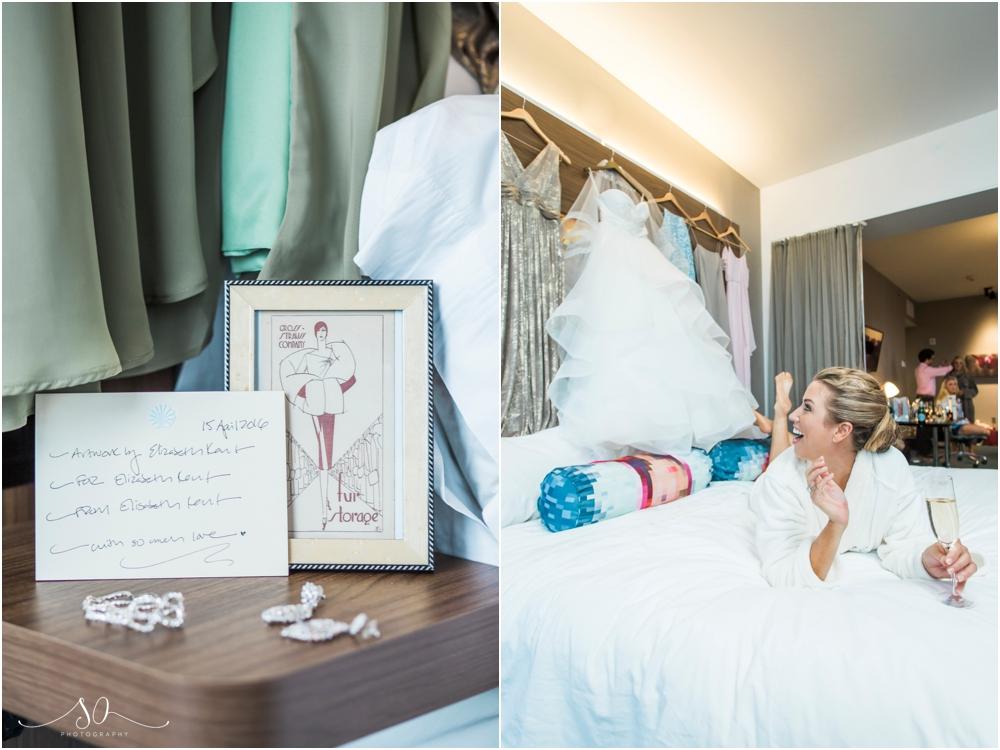 ALoft-Orlando-Downtown-Wedding-Sara-Ozim-Photography_1578.jpg