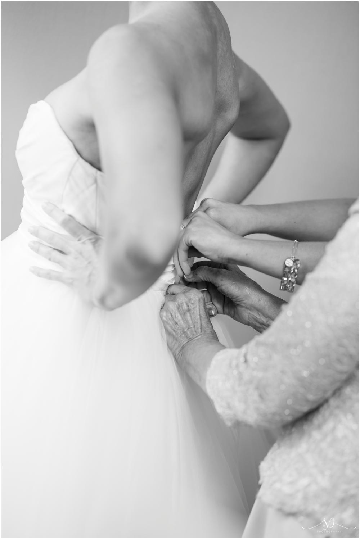ALoft-Orlando-Downtown-Wedding-Sara-Ozim-Photography_1583.jpg