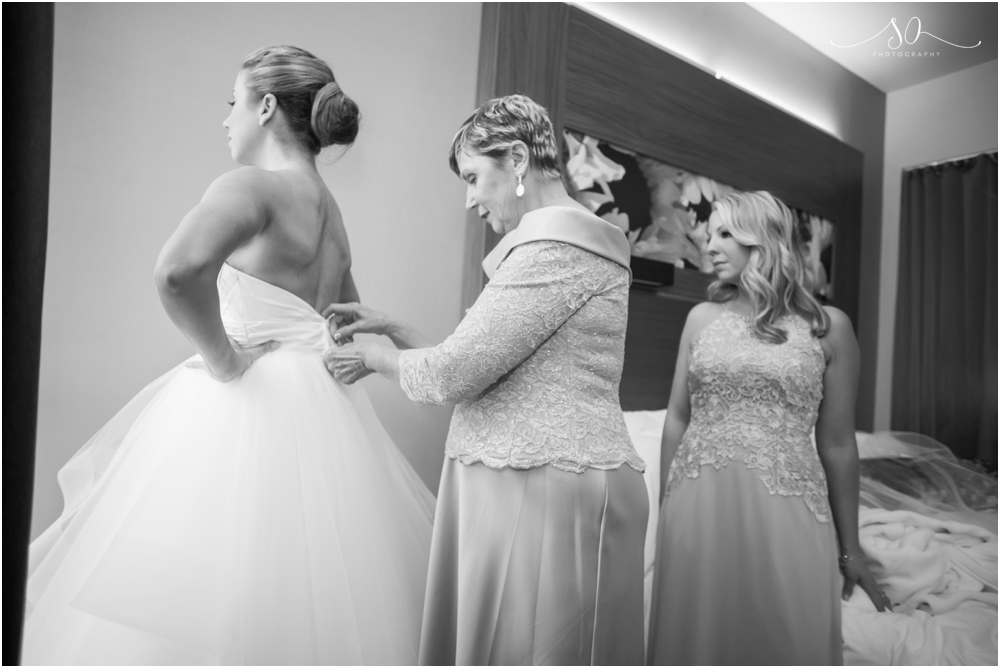 ALoft-Orlando-Downtown-Wedding-Sara-Ozim-Photography_1584.jpg