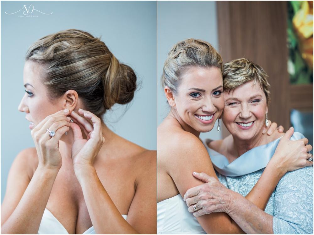 ALoft-Orlando-Downtown-Wedding-Sara-Ozim-Photography_1586.jpg