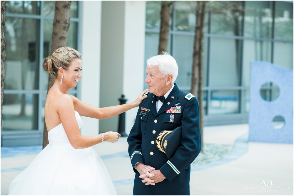 ALoft-Orlando-Downtown-Wedding-Sara-Ozim-Photography_1589.jpg