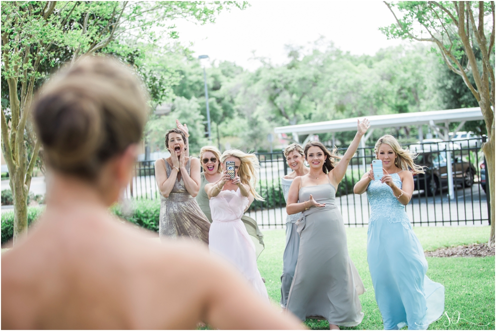 ALoft-Orlando-Downtown-Wedding-Sara-Ozim-Photography_1598.jpg