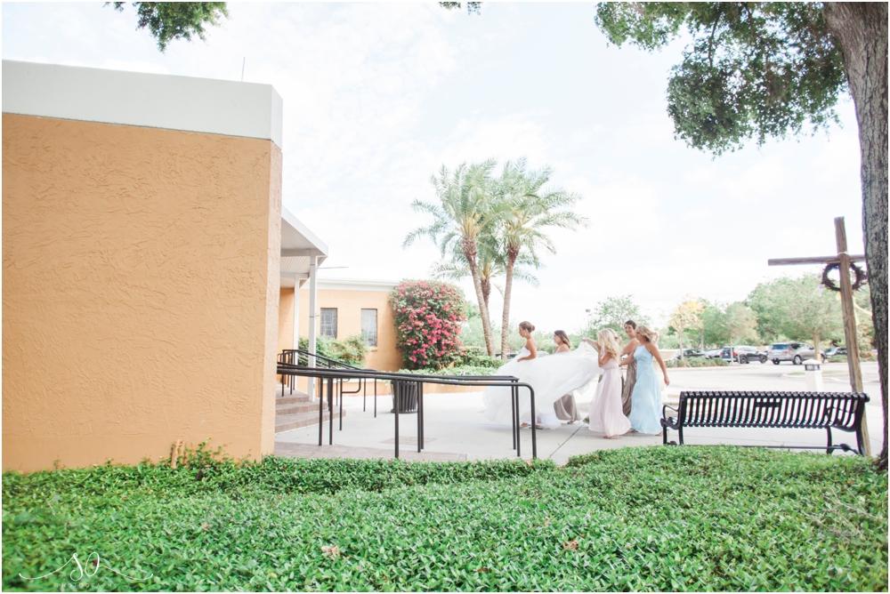 ALoft-Orlando-Downtown-Wedding-Sara-Ozim-Photography_1599.jpg