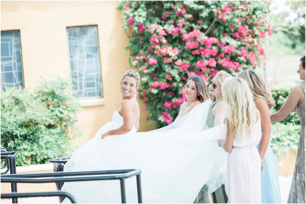 ALoft-Orlando-Downtown-Wedding-Sara-Ozim-Photography_1600.jpg