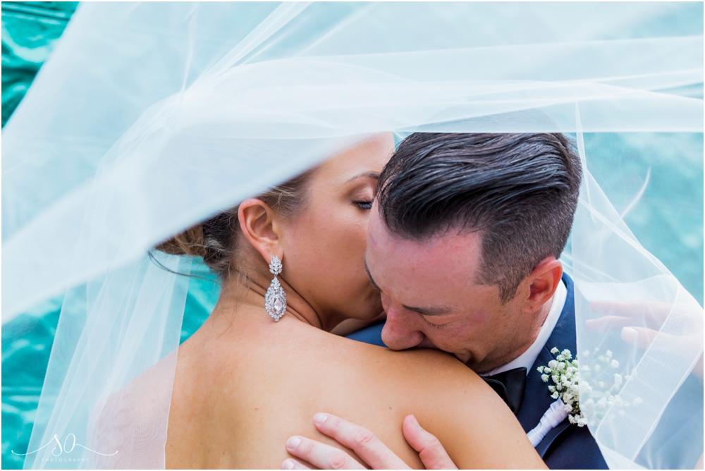 ALoft-Orlando-Downtown-Wedding-Sara-Ozim-Photography_1602.jpg
