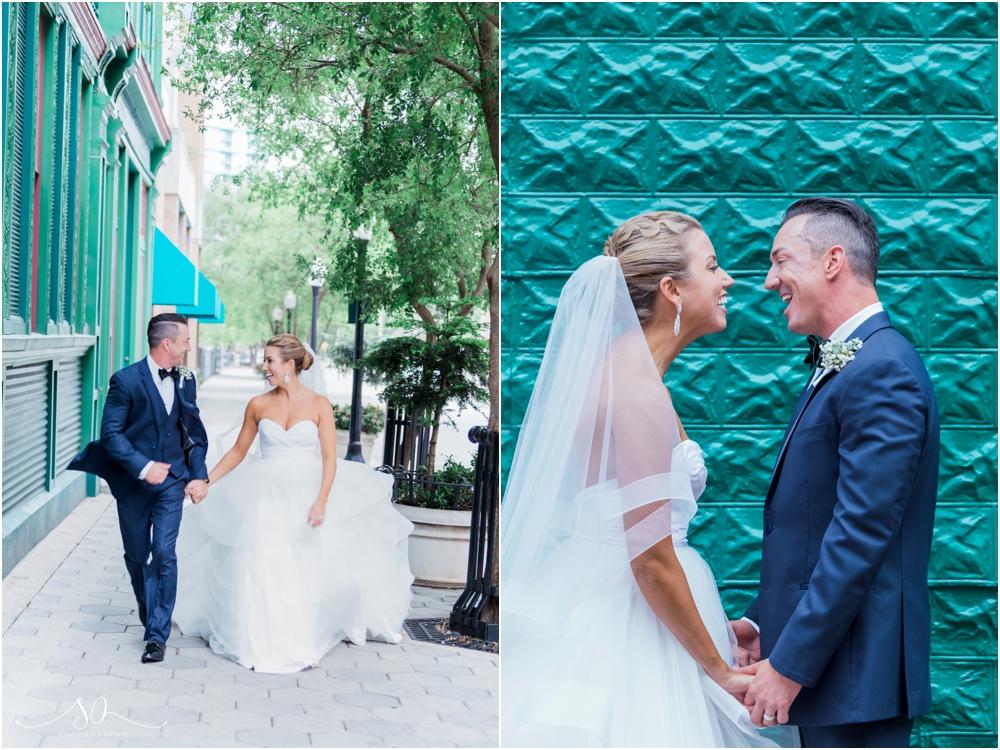 ALoft-Orlando-Downtown-Wedding-Sara-Ozim-Photography_1601.jpg