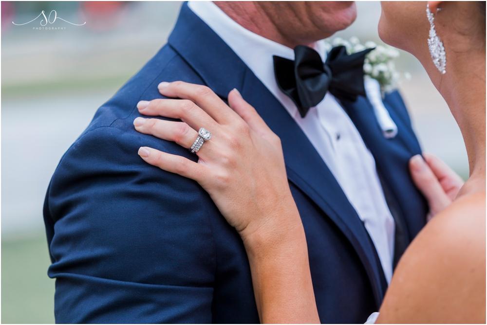 ALoft-Orlando-Downtown-Wedding-Sara-Ozim-Photography_1603.jpg