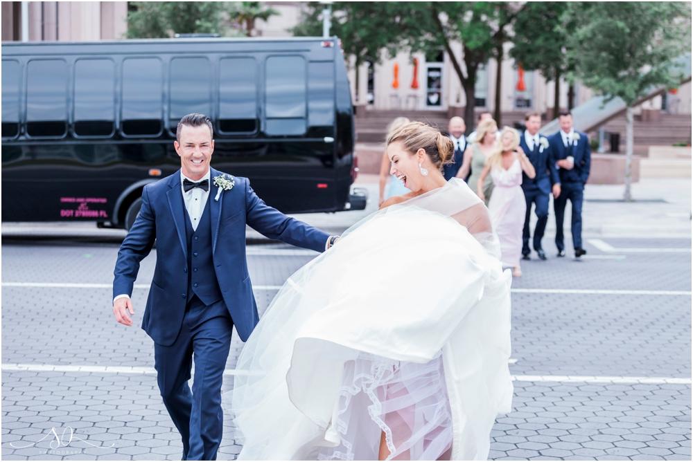 ALoft-Orlando-Downtown-Wedding-Sara-Ozim-Photography_1605.jpg