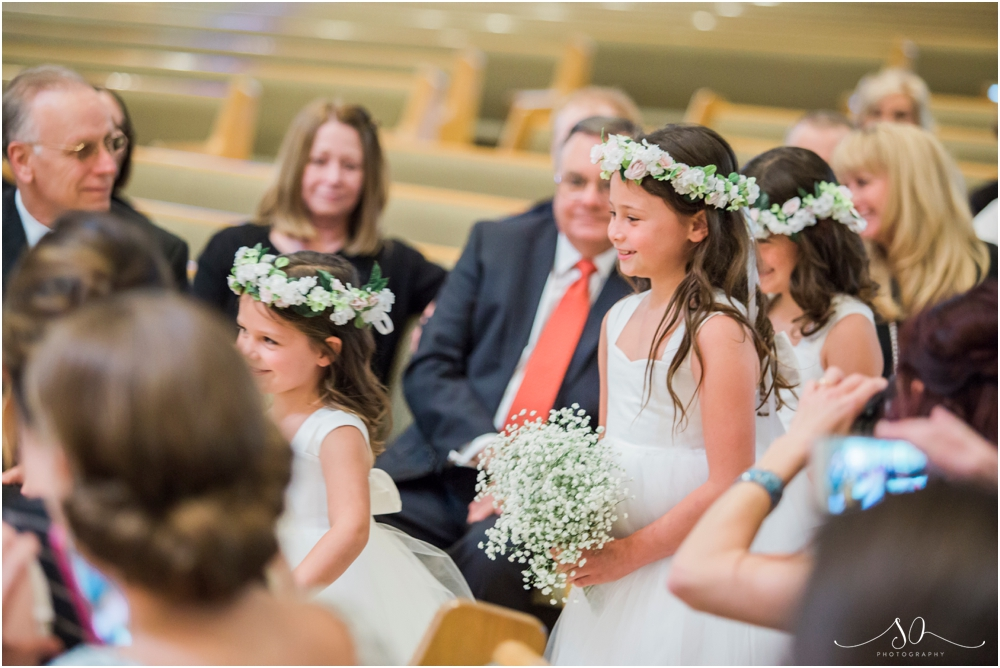 ALoft-Orlando-Downtown-Wedding-Sara-Ozim-Photography_1610.jpg