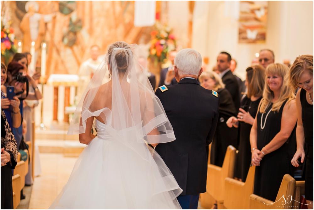 ALoft-Orlando-Downtown-Wedding-Sara-Ozim-Photography_1612.jpg