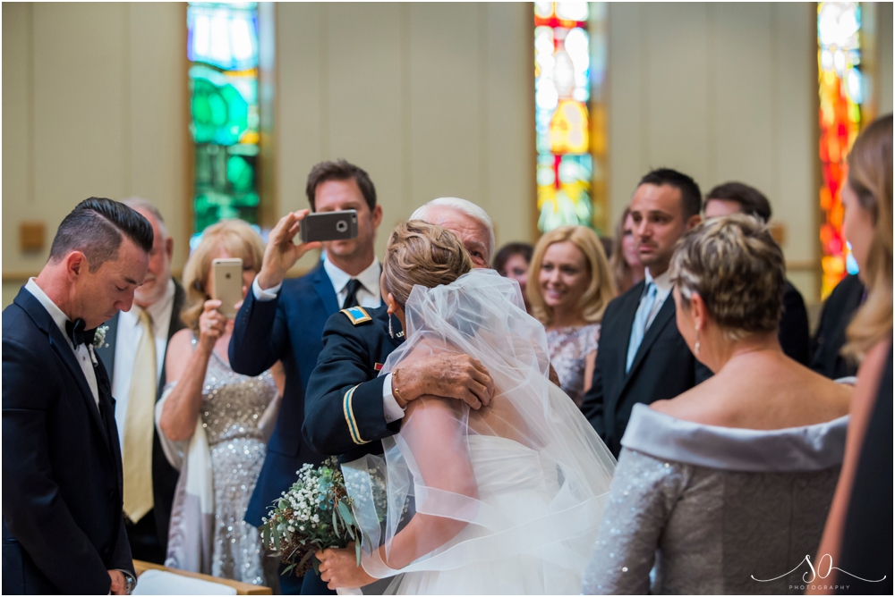 ALoft-Orlando-Downtown-Wedding-Sara-Ozim-Photography_1613.jpg