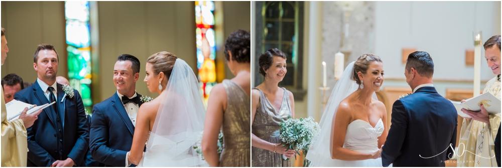 ALoft-Orlando-Downtown-Wedding-Sara-Ozim-Photography_1615.jpg