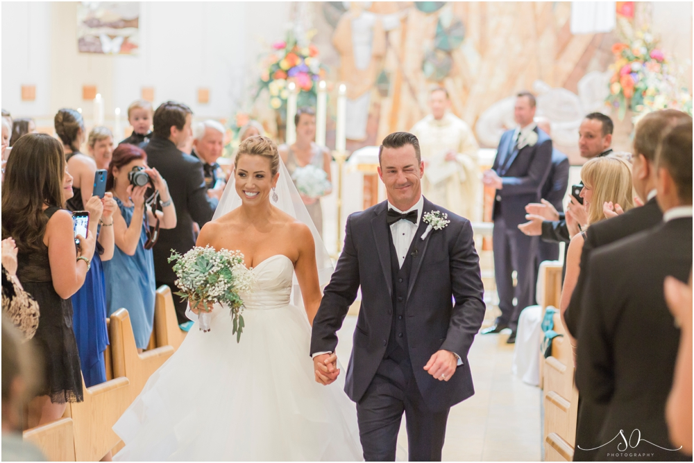 ALoft-Orlando-Downtown-Wedding-Sara-Ozim-Photography_1622.jpg