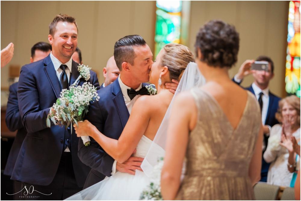 ALoft-Orlando-Downtown-Wedding-Sara-Ozim-Photography_1621.jpg