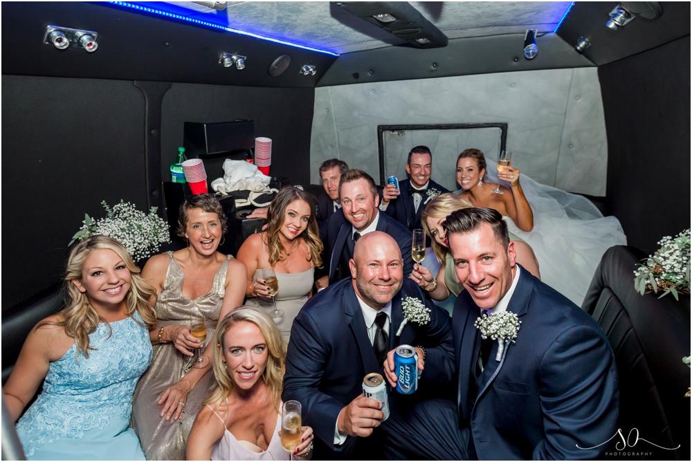 ALoft-Orlando-Downtown-Wedding-Sara-Ozim-Photography_1623.jpg