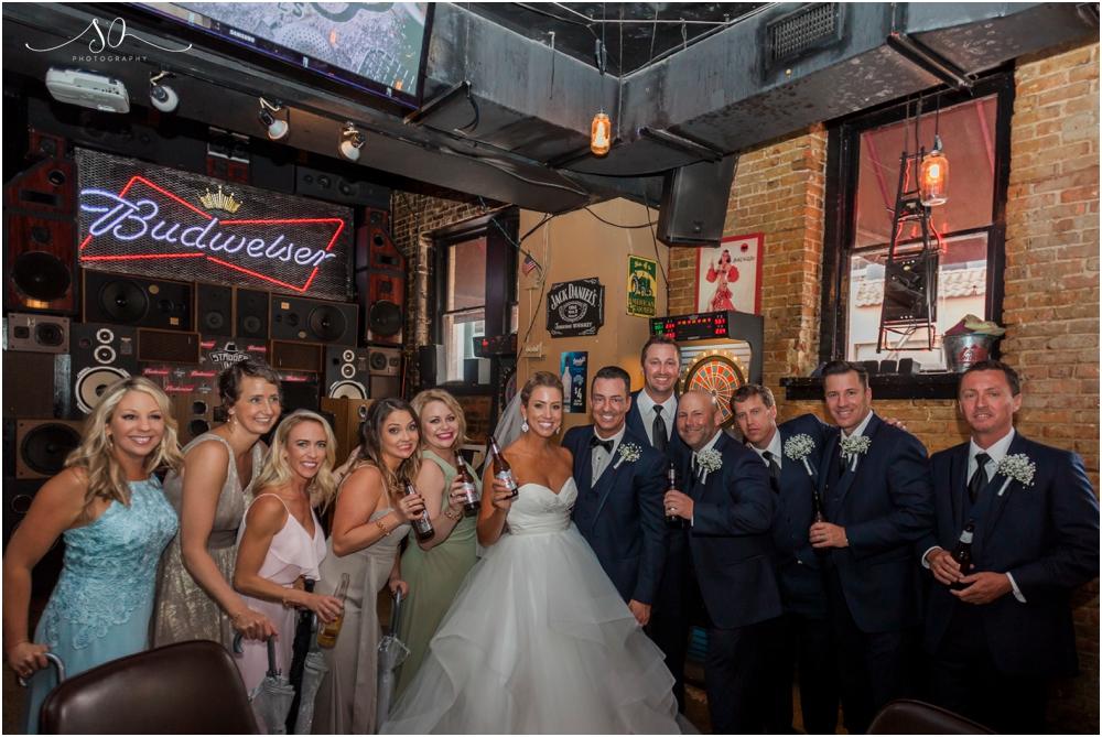 ALoft-Orlando-Downtown-Wedding-Sara-Ozim-Photography_1624.jpg