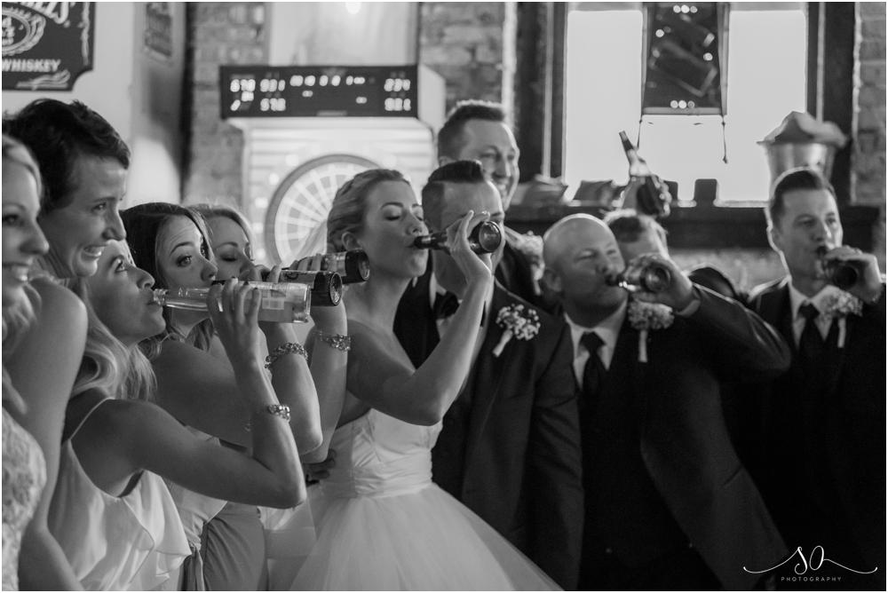 ALoft-Orlando-Downtown-Wedding-Sara-Ozim-Photography_1625.jpg