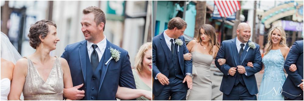 ALoft-Orlando-Downtown-Wedding-Sara-Ozim-Photography_1627.jpg