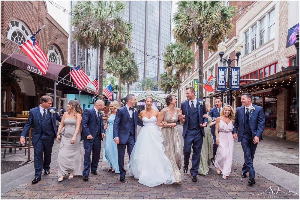 ALoft-Orlando-Downtown-Wedding-Sara-Ozim-Photography_1628.jpg