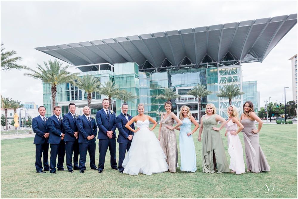 ALoft-Orlando-Downtown-Wedding-Sara-Ozim-Photography_1633.jpg