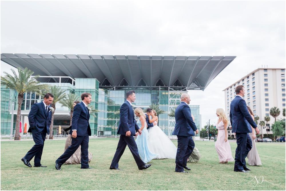ALoft-Orlando-Downtown-Wedding-Sara-Ozim-Photography_1634.jpg