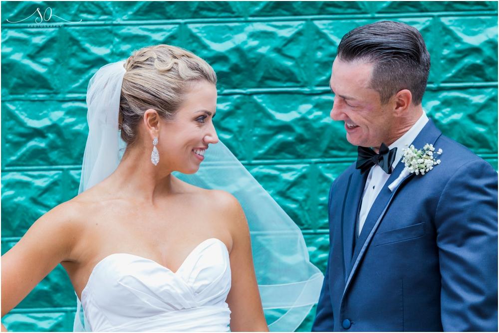 ALoft-Orlando-Downtown-Wedding-Sara-Ozim-Photography_1635.jpg