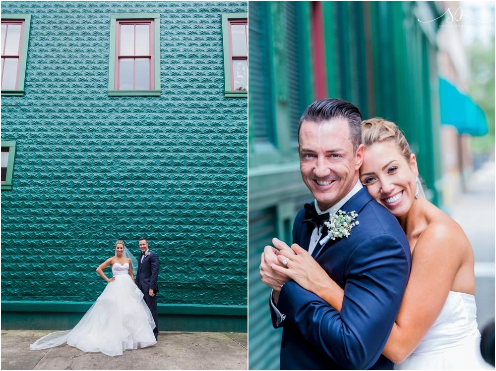 ALoft-Orlando-Downtown-Wedding-Sara-Ozim-Photography_1636.jpg