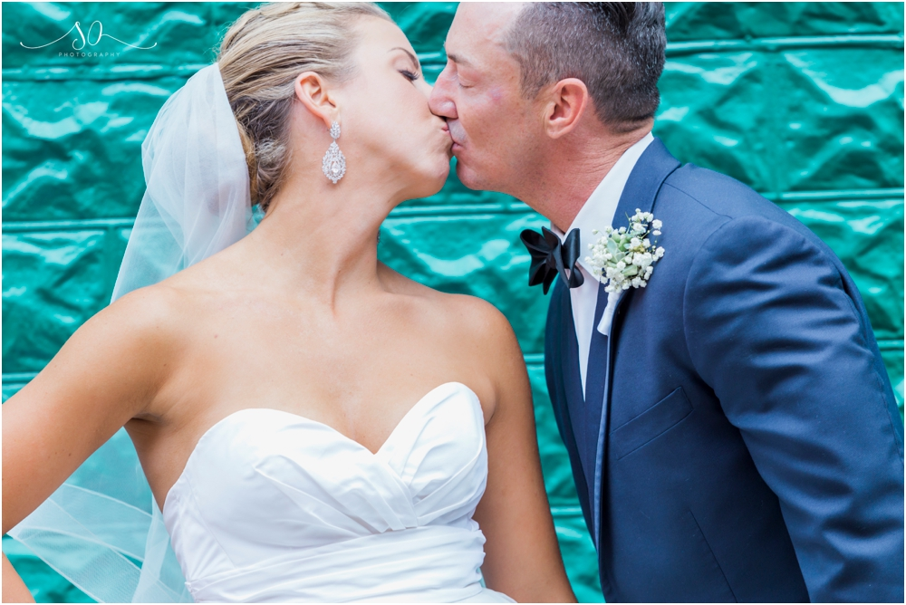 ALoft-Orlando-Downtown-Wedding-Sara-Ozim-Photography_1638.jpg