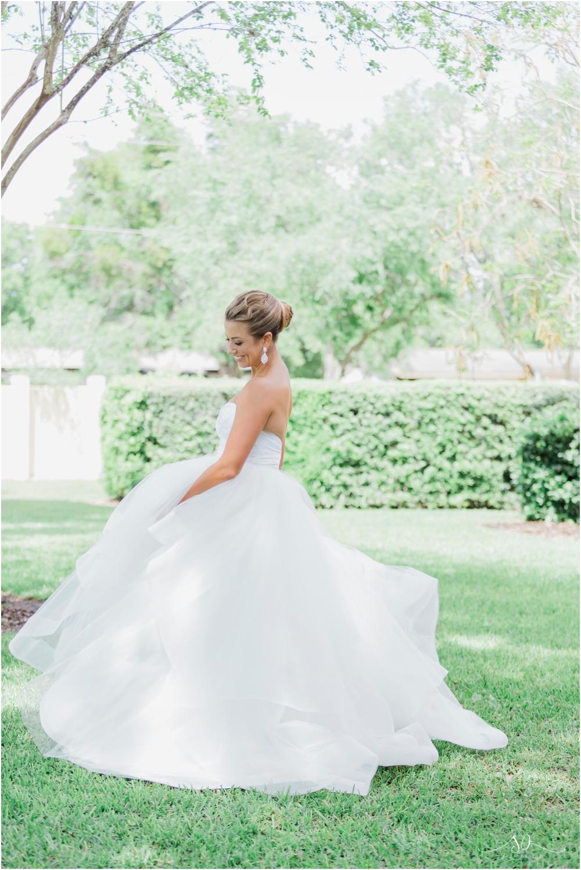 ALoft-Orlando-Downtown-Wedding-Sara-Ozim-Photography_1637.jpg