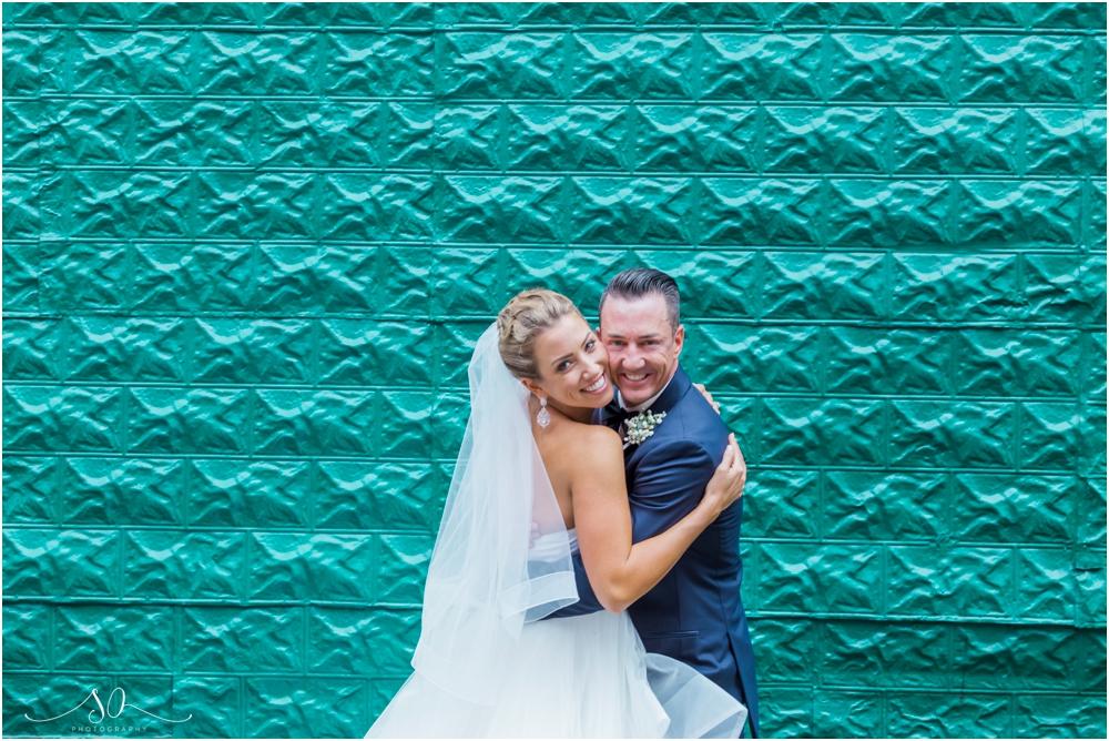 ALoft-Orlando-Downtown-Wedding-Sara-Ozim-Photography_1639.jpg