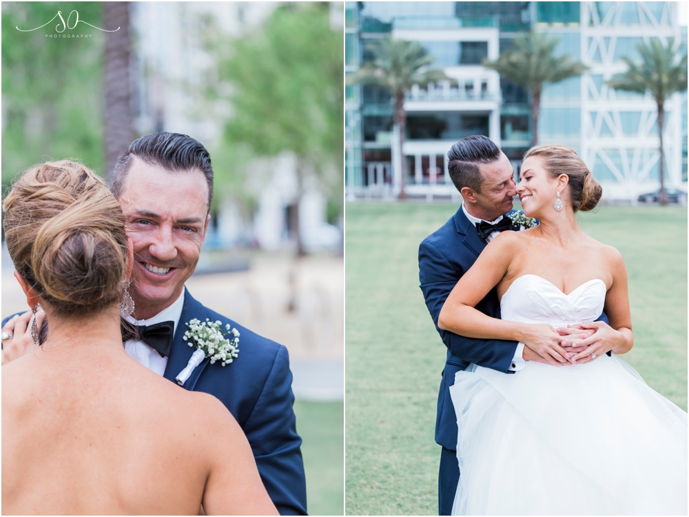 ALoft-Orlando-Downtown-Wedding-Sara-Ozim-Photography_1640.jpg