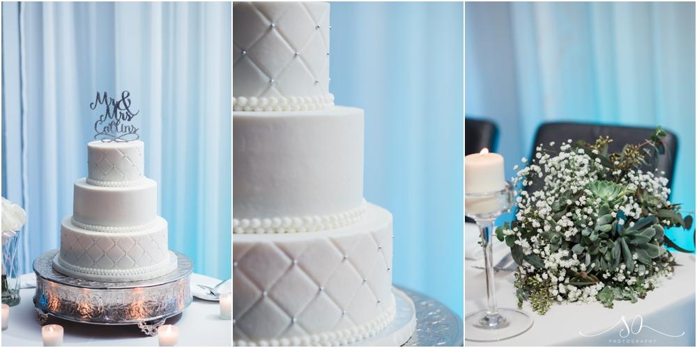 ALoft-Orlando-Downtown-Wedding-Sara-Ozim-Photography_1641.jpg