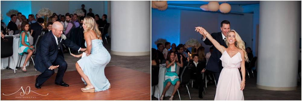 ALoft-Orlando-Downtown-Wedding-Sara-Ozim-Photography_1643.jpg