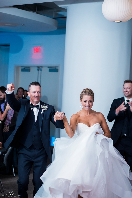 ALoft-Orlando-Downtown-Wedding-Sara-Ozim-Photography_1644.jpg