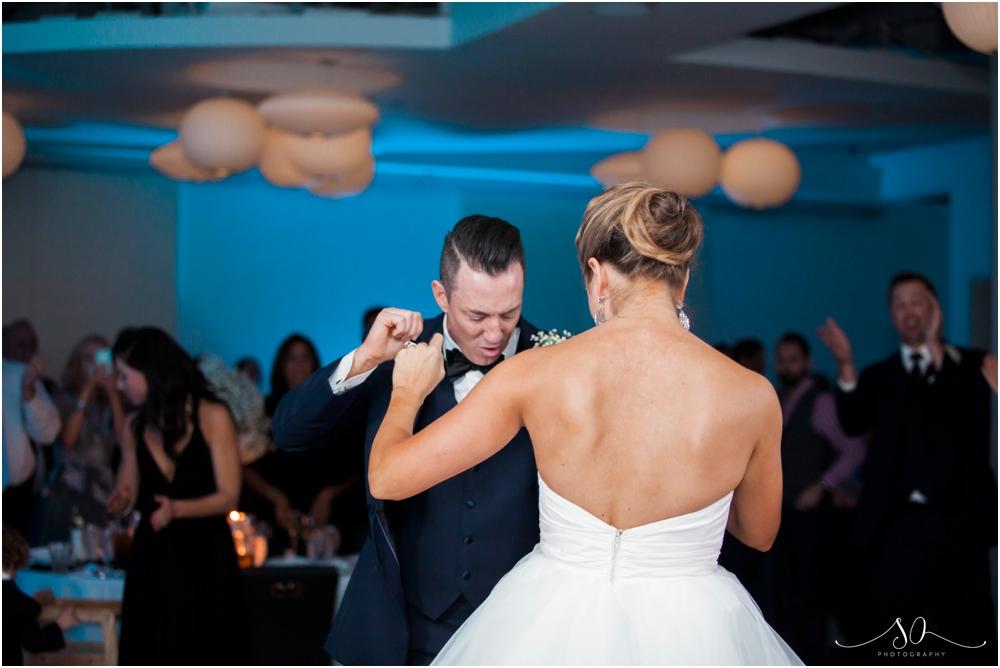 ALoft-Orlando-Downtown-Wedding-Sara-Ozim-Photography_1645.jpg
