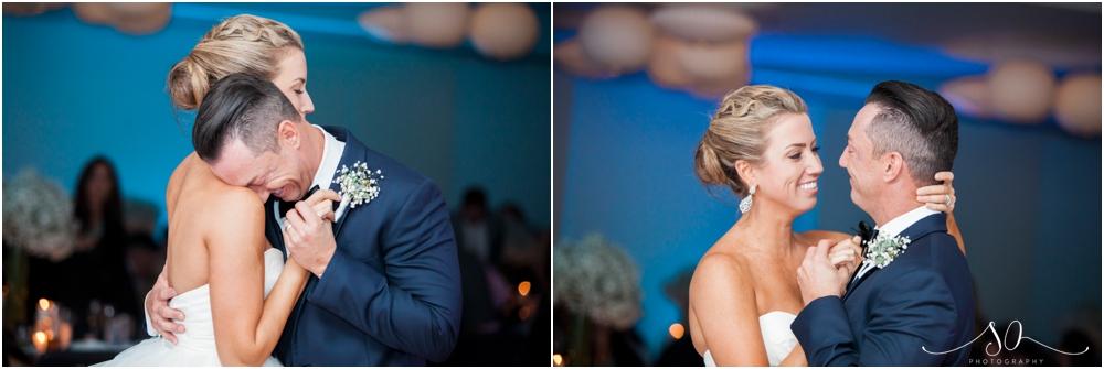 ALoft-Orlando-Downtown-Wedding-Sara-Ozim-Photography_1646.jpg