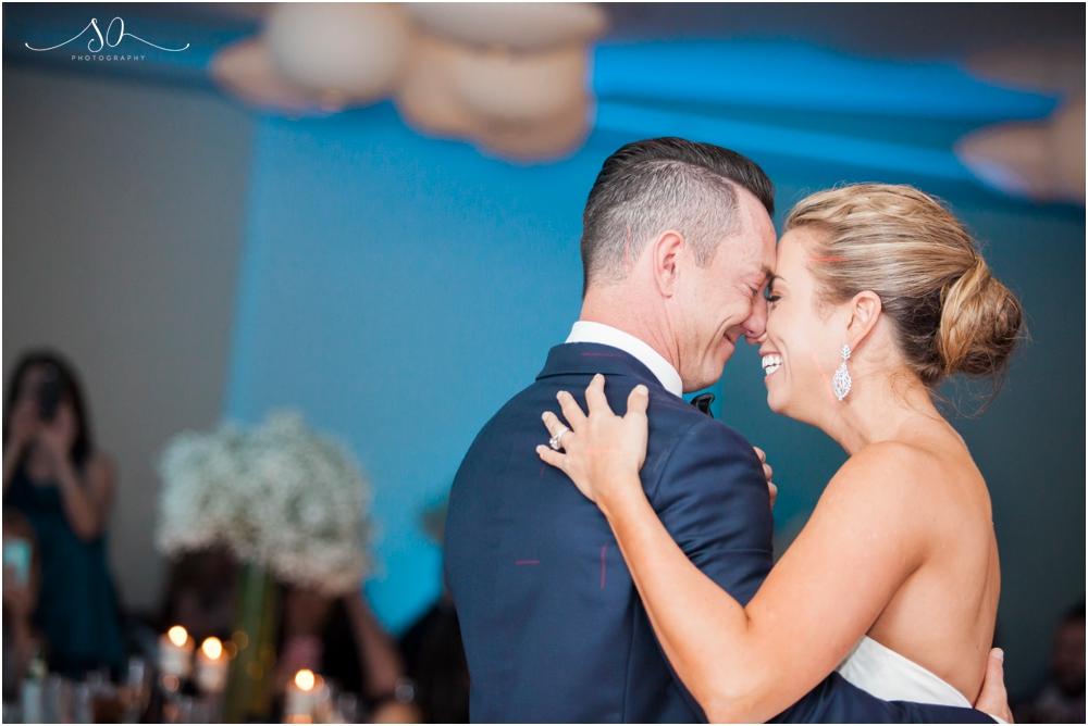 ALoft-Orlando-Downtown-Wedding-Sara-Ozim-Photography_1647.jpg
