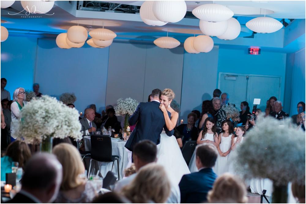 ALoft-Orlando-Downtown-Wedding-Sara-Ozim-Photography_1649.jpg