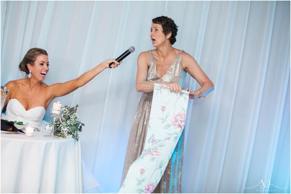 ALoft-Orlando-Downtown-Wedding-Sara-Ozim-Photography_1651.jpg